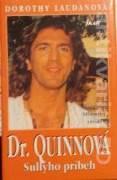 Laudanová Dorothy - Dr. Quinnová - Sullyho príbeh