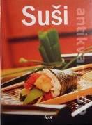 kolektív - Suši