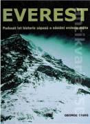 Everest (2003)
