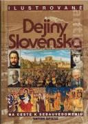 Ilustrované dejiny Slovenska (Na ceste k sebauvedomeniu)