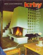 Krby (1988)