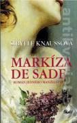 Markíza de Sadé