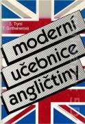 Moderní učebnice angličtiny (1994)