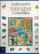 Mojich prvých 100 slov v nemčine