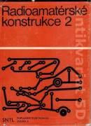 Rádioamatérské konstrukce 2.