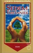 Sedem Tibeťaniek