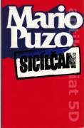 Sicílčan (1987)