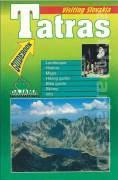 Tatra (Visiting Slovakia)