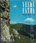 Veľká Fatra (1975)