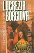 Lucrezia Borgiová