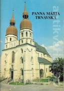 Panna Mária Trnavská