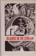 Island im the Stream (Reading Book, Issue 16)