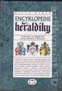 Encyklopedie heraldiky - světská a církevní titulatura a reálie