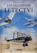 Encyklopedie letectví (1848 - 1939)