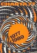 Charta 77 (1977 - 1989) Od morální k demokratické revoluci