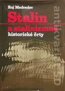 Stalin a stalinizmus