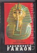 Zapomenutý faraón