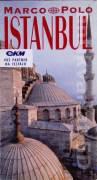 Istanbul (Průvodce na cesty s osvědčenými tipy)