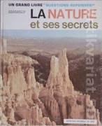 La nature et ses secrets