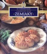Labužnícky klub - Zemiaky