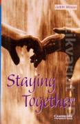 Staying Together (Level 4)