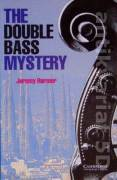 The Double Bass Mystery (Level 2)