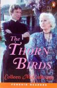 The Thorn Birds (Advanced 3000 words)