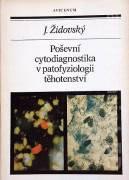 Poševní cytodiagnostika v patofyziologii těhotenství