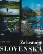 ZA KRÁSAMI SLOVENSKA