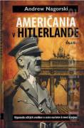 Američania v Hitlerlande