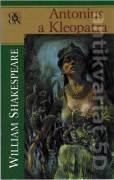 Antonius a Kleopatra - Shakespeare William (2006)