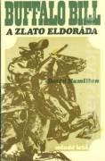 Buffalo Bill a zlato Eldoráda