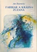 Farbiar a krásna Zuzana (1984)