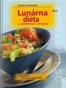 Lunárna dieta s oddelenou stravou