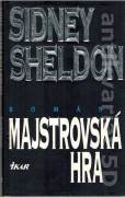 Majstrovská hra (1996)