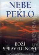 Nebe & Peklo