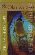 Oko za oko - Shakespeare William (2013)