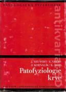 Patofyziologie krve