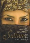 Princezna sultana a její blízcí