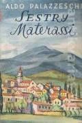 Sestry Materassi