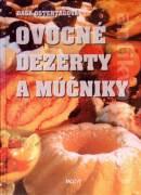 Ovocné dezerty a múčniky
