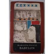 Babylon II.