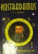 Russel R. C. - Nostradamus