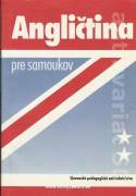 Angličtina pre samoukov (1997)