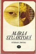 Mária Stuartová (1978)