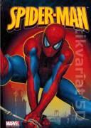 Spider - man (Marvel)