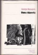 Diana z rázcestia