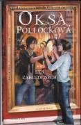 Oksa Pollocková - Les zablúdených