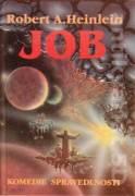 Job (Komedie spravedlnosti)