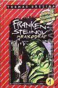 Frankensteinov mrakodrap (Dobrodružstvo v New Yorku)